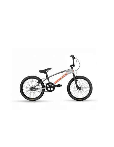 BICI BMX MONTY 139 EXPERT