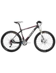 BICI BH G13 MTB ULTIMATE RC 8.5 T MD BL AZ