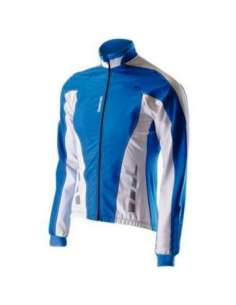 CHAQUETA INVERSE ON1 WINTEX AZUL