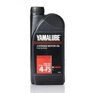 ACEITE YAMALUBE FS 4 15W50 1L