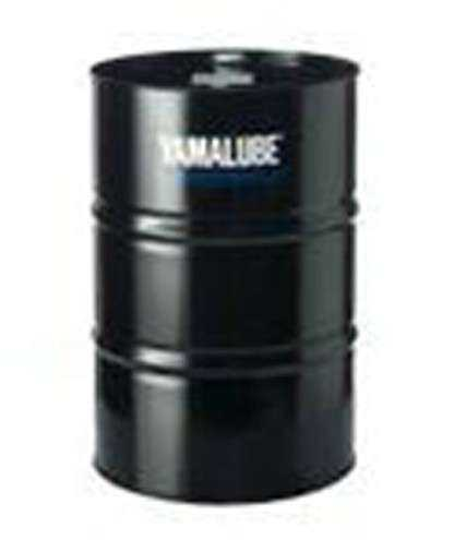 ACEITE YAMALUBE S4 10W40 60L S