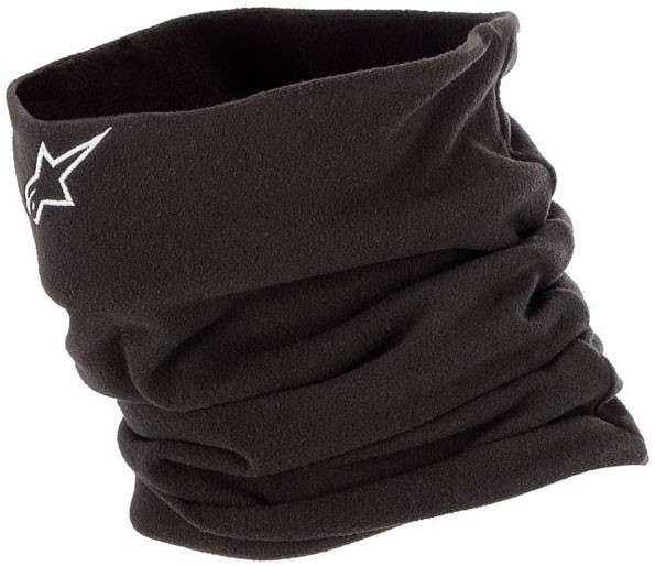 CUBRECUELLO ALPINESTARS WARM
