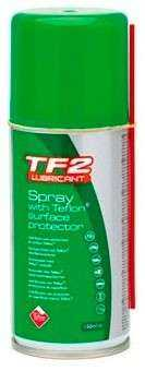 ACEITE LUBRICANTE TF2 150ML