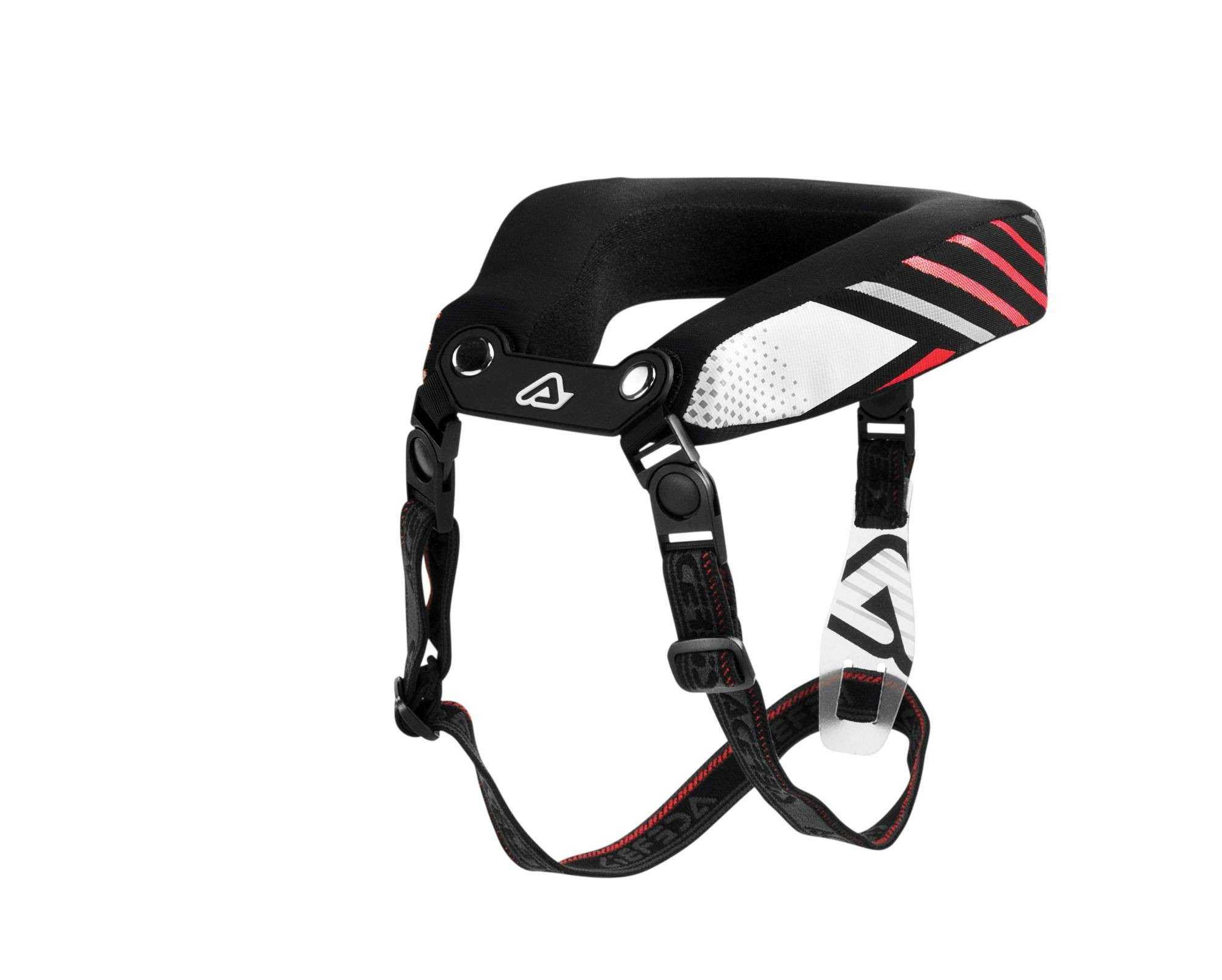 COLLARIN ACERBIS 2.0 JUNIOR
