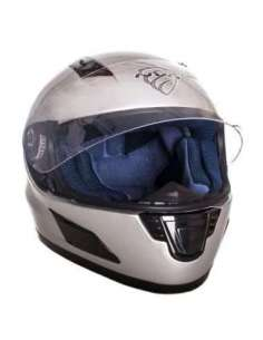 CASCO NVG INTEGRAL 669 PLATA