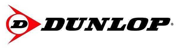 CUBIERTA DUNLOP 110/90-19 D756R 62M 77