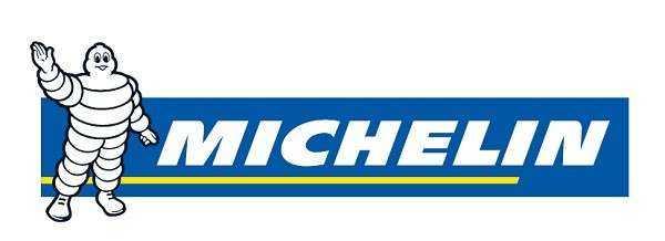 CUBIERTA MICHELIN 110/70ZR17 MACA-90