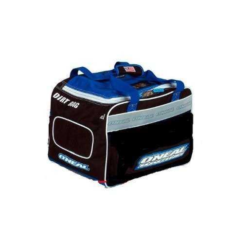 BOLSA O'NEAL MX-1 HELMET BAG