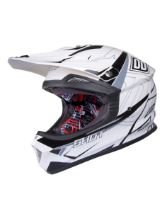 CASCO SHOT LOAD KID STELLAR GRIS