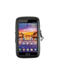 BOLSA SMARTPHONE/GPS 5,4