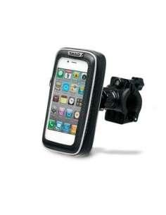 BOLSA SMARTPHONE SHAD 5.5