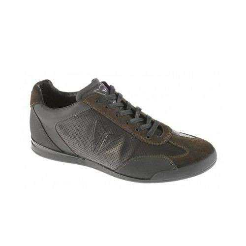 ZAPATILLAS DAINESE OLEDO MARRON