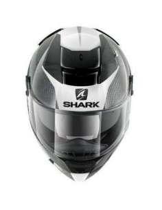 CASCO SHARK SPEED-R 2 CARBON SKIN DWK