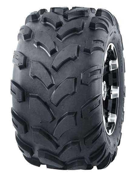 Neumáticos ATV/QUAD
