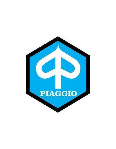 ACCESORIOS ORIGINAL PIAGGIO