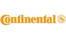 Neumaticos Continental