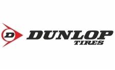 Cubiertas Dunlop