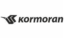 Neumaticos Kormoran