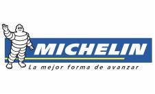 Neumaticos Michelin Navarro Hermanos