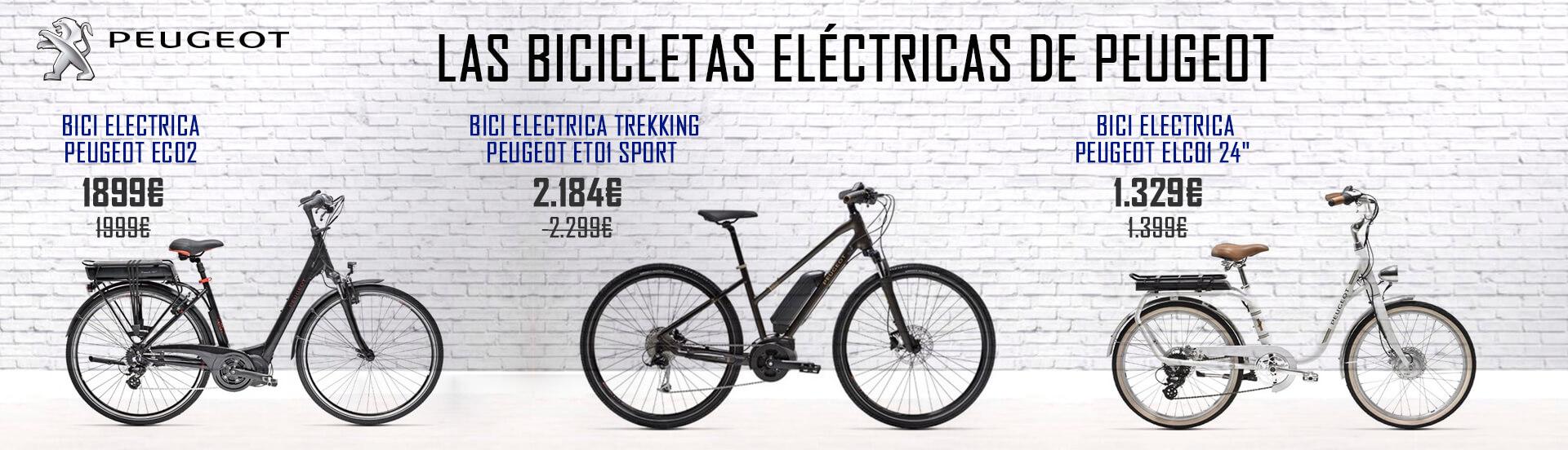 bicicletas_peugeot