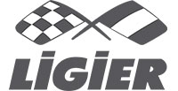 Coches sin carnet de la marca Ligier